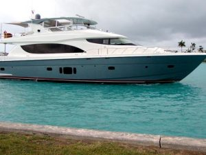 yachts-for-rent122