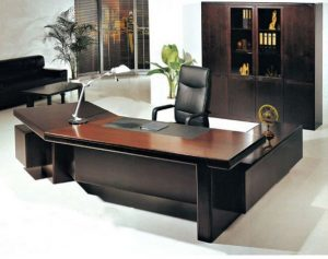 executive-office-furniture