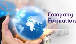 freezone-company-formation-dubai