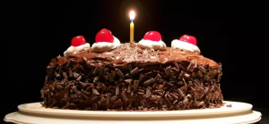 Online Cake Delivery Services Reliable