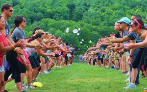 Summer Camps Ready Your Child for Adult Life