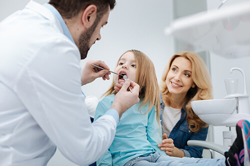 Dental services – Know what to look for