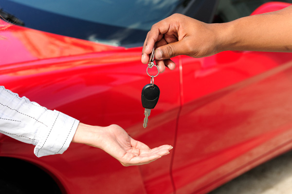 5 Practical Tips on How to Best Sell Used Cars