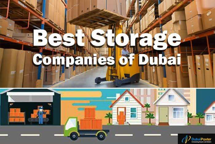 Storage Companies – Are They Worth Hiring?