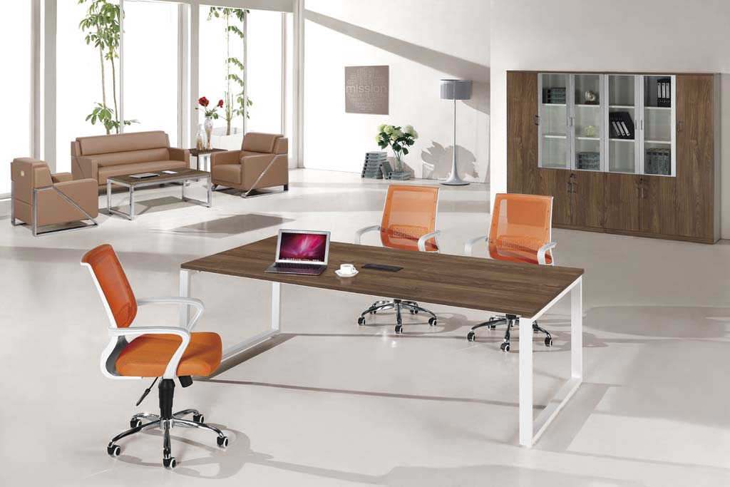 Top benefits of installing MDF board at home and office