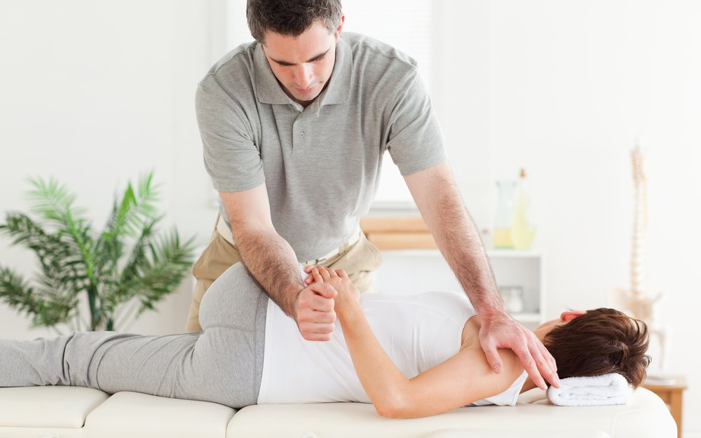 Know your reasons to visit a chiropractor