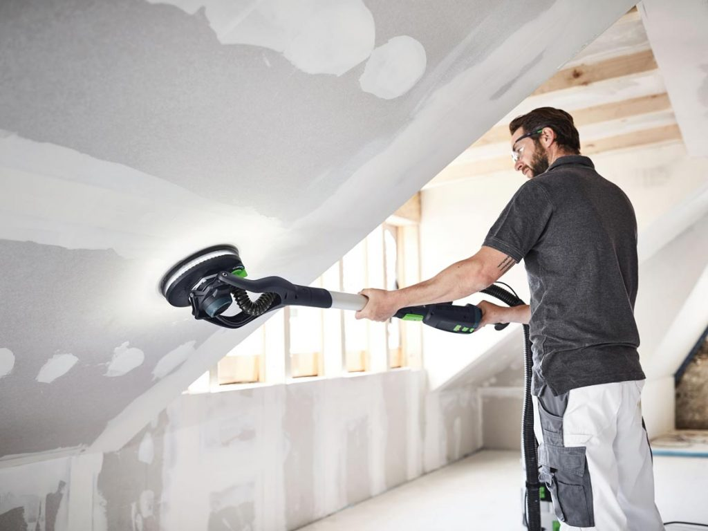 What Makes a Good Gypsum Subcontractor?