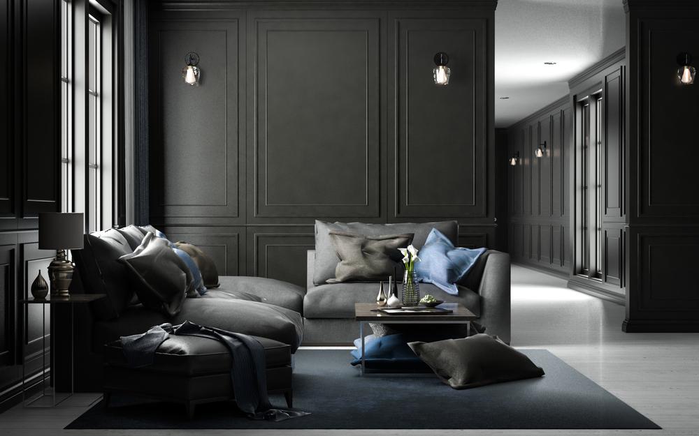 Bespoke Home Design Tips for 2021